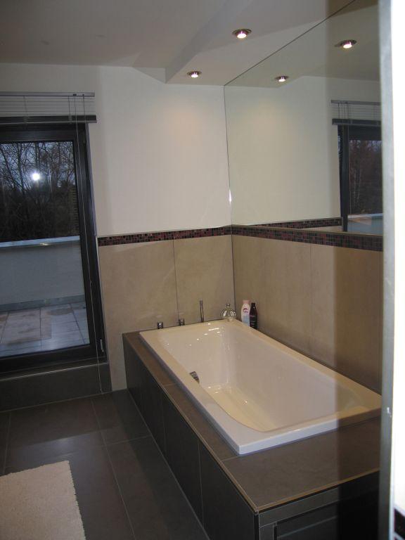 badezimmer gefliest - spiegelschrank 2017